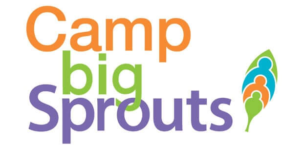 camp big sprouts