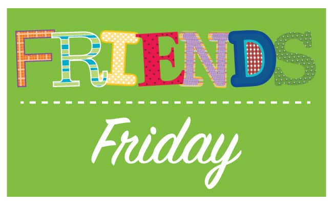 friends-friday-graphic