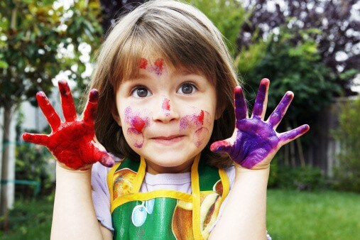 10 Ways to Keep Your Child Learning Outside of the Classroom ...