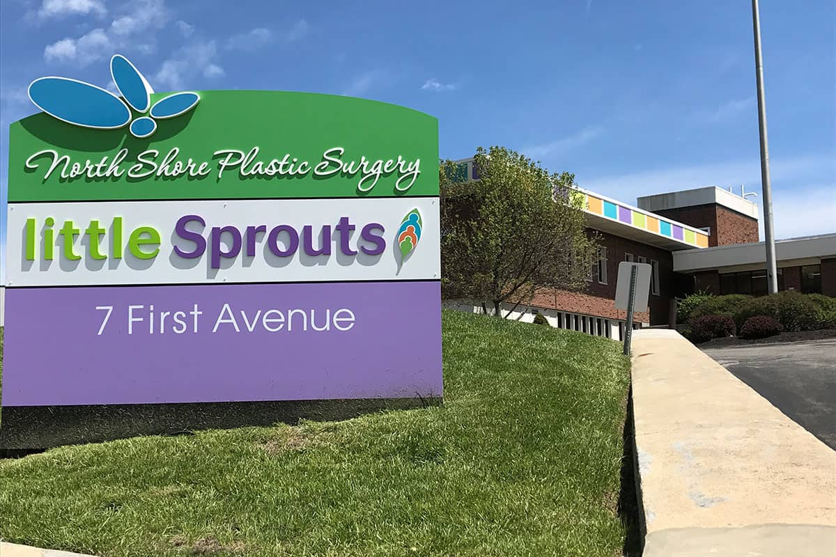 little sprouts peabody