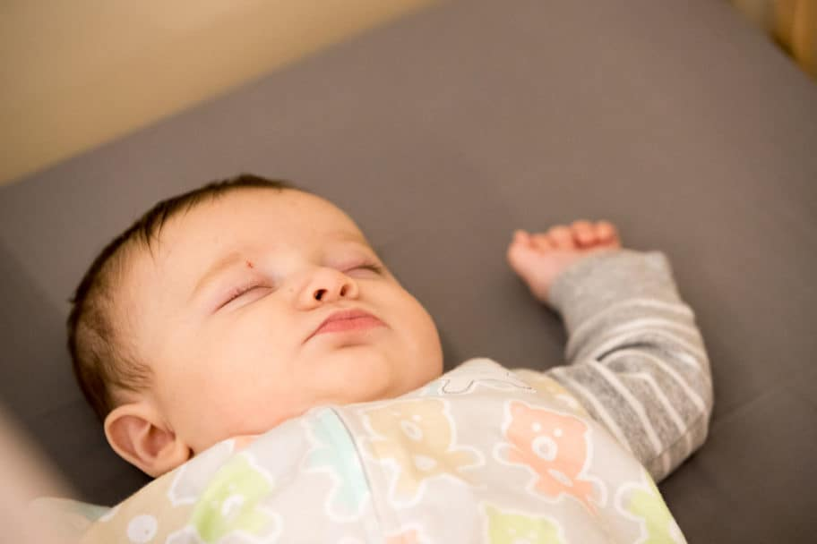infant-sleep-training-part-2