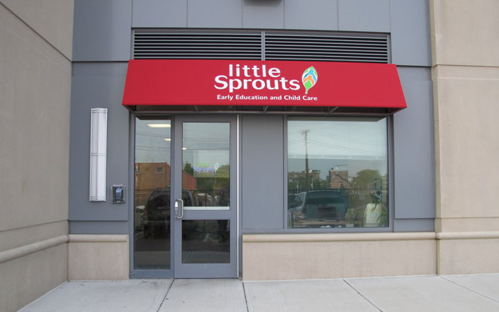 little sprouts boston university medical center