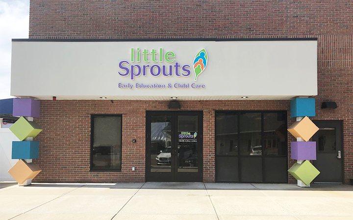 little sprouts merrimack
